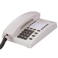 西门子 集怡嘉 812型免提型多功能电话机 正品行货 全国联保