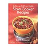 预订 Delicious and Dependable Slow Cooker Recipes [ISBN:97807