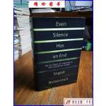 【二手9成新】Even Silence Has an End: My Six Years of Captiv