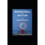 预订 Basketball a Mind Game [ISBN:9781521007969]
