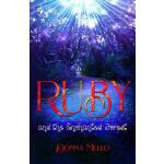 预订 Ruby and the Enchanted Forest [ISBN:9781724273512]