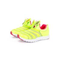 【119元任选2双】芭比童鞋男童休闲运动鞋女童休闲鞋 A31313 A31284 DA1752 A31610 A316