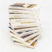 林达作品集精装版全10册 历史深处的忧虑+总统是靠不住的+我也有一个梦想+带一本书去巴黎+西班牙旅行笔记+一路走来一路