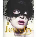 Jewelry International Volume IV 世界珠宝 4
