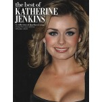 预订 The Best of Katherine Jenkins [ISBN:9781846099311]