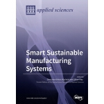 预订 Smart Sustainable Manufacturing Systems [ISBN:9783039212