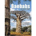 预订 Baobabs of the World: The Upside-Down Trees of Madagasca