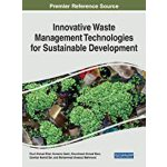 预订 Innovative Waste Management Technologies for Sustainable