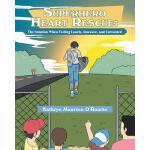 【预订】Superhero Heart Rescue: The Solution, When Feeling Lone