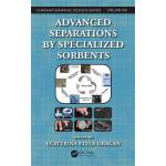 预订 Advanced Separations by Specialized Sorbents[ISBN:978148