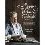 预订 Maggie's Verjuice Cookbook [ISBN:9781921382628]