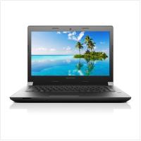 Lenovo/联想 B40-30 B4030 (N33504G内存 500G硬盘 集成 无光驱)/(I3-4005 4