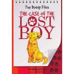 Buddy Files: Lost Boy 狗侦探:丢失的男孩