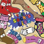 预订 This Sock's Life [ISBN:9781946955982]