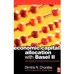 预订 Economic Capital Allocation with Basel II: Cost, Benefit
