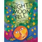 预订 The Night the Moon Fell: A Maya Myth [ISBN:9780888999382