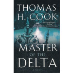 Master of the Delta(ISBN=9780156033206) 英文原版