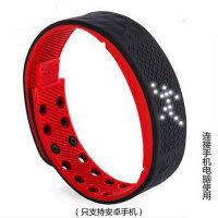 时尚智能手表计步卡路里震动表闹钟防水学生运动手环LED电子表 可礼品卡支付