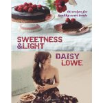 Sweetness and Light ISBN:9781849493758