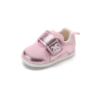 【119元任选2双】思加图童鞋女童休闲鞋男童运动鞋婴幼童 CO1465 CO1475 CO1477 CO1480 CO