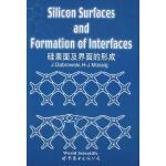 【正版二手书9成新左右】材料科学和材料工程9787506259385