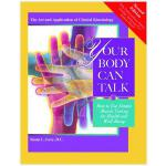 预订 Your Body Can Talk: How to Use Simple Muscle Testing for
