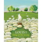 预订 Louis I, King of the Sheep [ISBN:9781592701858]