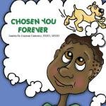 预订 Chosen You Forever [ISBN:9781478768586]