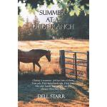 预订 Summer at a Dude Ranch [ISBN:9781940354569]