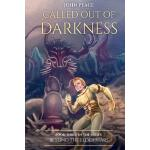 预订 Called Out Of Darkness [ISBN:9781533516305]