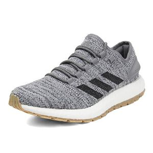 adidas阿迪达斯2017中性PureBOOST All Terrain跑步BOOSTS80783