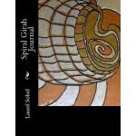 预订 Spiral Girah Journal [ISBN:9781547259854]