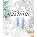 预订 Secret Colours of Malaysia [ISBN:9789814610247]