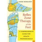 预订 Reflex Zone Therapy of the Feet: A Comprehensive Guide f