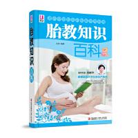 胎教知识百科