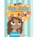 预订 Blue Molly: Thou Shall Not Steal [ISBN:9781796072099]
