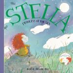 预订 Stella, Princess of the Sky [ISBN:9781554980727]