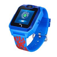 天健智能定位儿童手表深度防水前置摄像头超长待机功能手表DF26