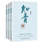 知青(全3册)