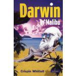 预订 Darwin in Malibu: Birmingham Repertory Theatre Company P