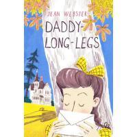 Daddy-Long-Legs 9781847496515