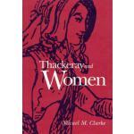 预订 Thackeray and Women [ISBN:9780875801971]