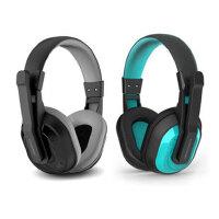 Cosonic佳合 770 耳机 耳麦头戴式 游戏耳机带麦克风话筒