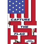 预订 Capture the Flag [ISBN:9780545395397]