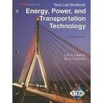 预订 Energy, Power, and Transportation Technology Tech Lab Wo
