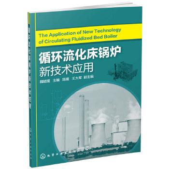 循环流化床锅炉新技术应用循环流化床锅炉新技术应用