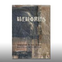 书上的记忆 9787550028340