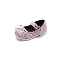 【99元任选2双】百丽童鞋男童女童休闲鞋时装鞋婴幼童小童 CE6448 CE6462 CE6465