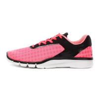 ADIDAS阿迪达斯 女子综合运动训练鞋 B35922