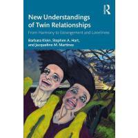 【预订】New Understandings of Twin Relationships 9780367228736